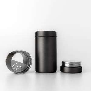 High Camp Flasks Launches First-Ever Cocktail Shaker with