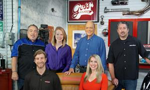 MotorWeek charges into its 41st season focusing on an