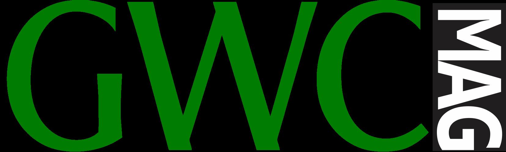 GWC Mag