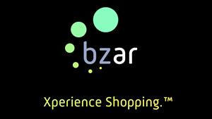 INVNT GROUP® to launch bzar